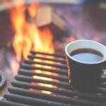 Festival Kaffee