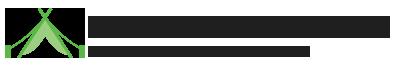 Festival Packliste Logo